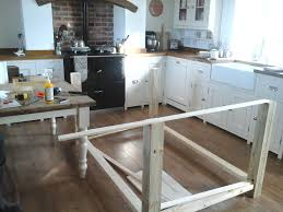 kitchen island with post in middle home and room decorations