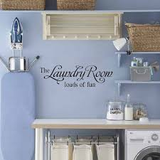 best 25 laundry room decals ideas on pinterest smelly laundry