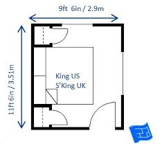 What Is The Size Of A King Bed Best 25 Twin Bed Measurements Ideas On Pinterest Bed Sizes Bed