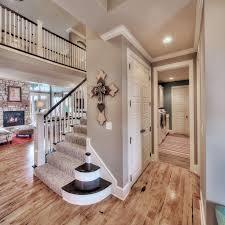 28 best cottonwood iii floor plan images on floor