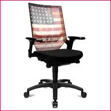 chaise accueil bureau chaise de bureau 294006 charmant chaise de bureau beau