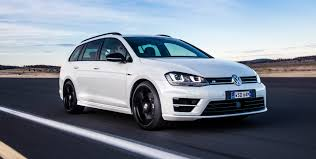 white volkswagen white volkswagen golf 2016 wallpaper 2770 download page