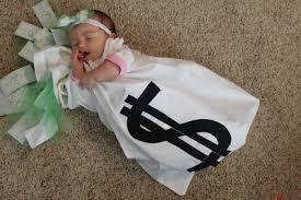 Baby Girls Halloween Costumes Divas Diy Halloween Costumes 2