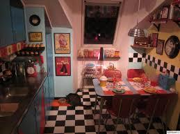 50s rockabilly home decor ideas u2014 home design and decor