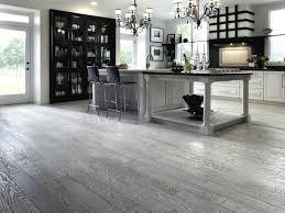 weathered gray hardwood floors hardwood flooring