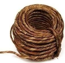 brown floral wire floral wire wire for crafts wire for crafts craft