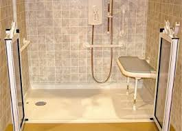 disabled bathroom design disability bathroom design images about disabled adaptive