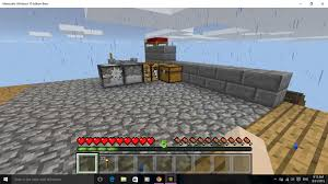 how to place a bed in minecraft u2013 minecraft is mine