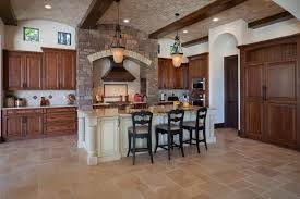 how to refinish cabinets kitchen cabinets refacing kitchen cabinets cost professional