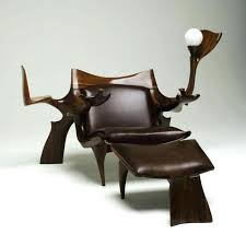 best chair for reading best reading chair ever makingithappen me