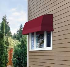 Awning Sunbrella 81 Best Awning Love Images On Pinterest Window Awnings Outdoor
