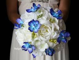 wedding flowers mississauga 127 best white wedding flowers images on white wedding