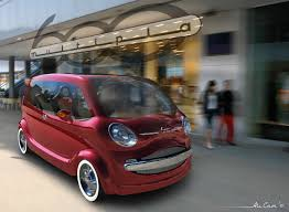 fiat multipla wallpaper fiat multipla u0027 u0027vorto u0027 u0027 redesign on behance