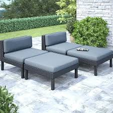 Palm Casual Patio Furniture Oakland Patio Furniture U2013 Friederike Siller Me