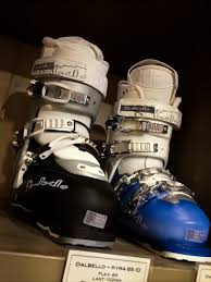buy ski boots near me ski boot fitting getting it right the ski utah