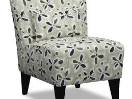 Decorative Armchairs Living Room 56 Decorative Chairs Cheap Comfy Armchair Accent