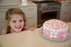 pink princess strawberry marshmallow cake recipe mum u0027s lounge
