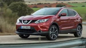 nissan red 2014 nissan qashqai red front hd wallpaper 145