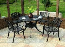 Cheap Ottomans Patio Chairs With Ottoman Cheap Patio Chairs Beautiful Ottomans