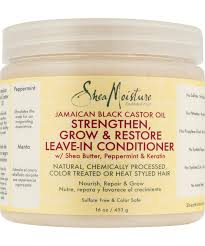 layering hair products styling tips