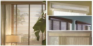 Energy Efficient Window Blinds Energy Efficient Blinds To Go In Your Living Room Or Family Room