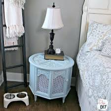dog beds made out of end tables pet bed end table create a furniture pet bed yep pet beds made out