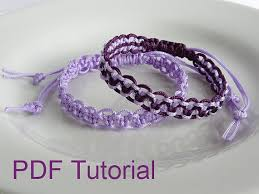 bracelet macrame patterns images 51 macrame knots bracelet 25 best ideas about macrame bracelets jpg