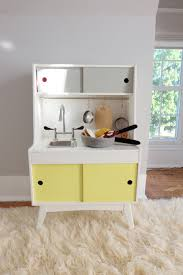 Play Kitchen From Old Furniture by Harper U0027s Updated Bedroom Our Vintage Farmhouse U2014 Our Vintage
