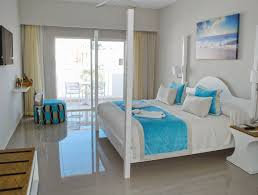 chambre b e ophrey com chambre de luxe hotel be live canoa prélèvement d