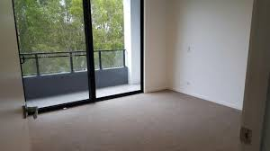 Robina Laminate Flooring Amazing Brand New Home Now Ready For Rent In The Heart Of Robina