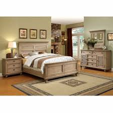 riverside bedroom furniture riverside coventry shutter 4 pc bedroom set bedroom sets home