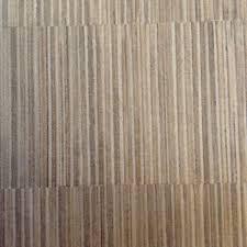 Gumtree Laminate Flooring Small Piece Of Bamboo Effect Vinyl Flooring In Kemnay