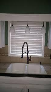 23 best kitchen faucets images on pinterest kitchen faucets