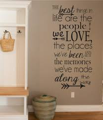 Wall Quotes For Living Room by Articles With Living Room Wall Art Quotes Uk Tag Living Room