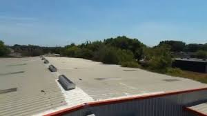 Holden Roofing Houston by Roofing Contractor Houston 83 With Roofing Contractor Houston