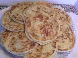 de cuisine hanane 84 best recette chef maman hanane images on