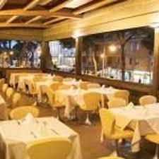 ristorante pizzeria la terrazza ristorante pizzeria live la terrazza gusto cesenatico