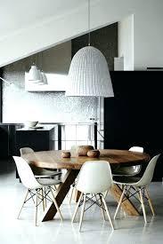 table de cuisine ronde table cuisine ronde verre noir en chaises socialfuzz me