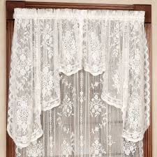World Curtains Curtain Enchanting Lace Curtain Irish For Adorable Home