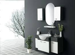 luxury bathroom hardwarestyle oil rubbed bronze bathroom antique