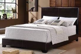 Bedroom Furniture Low Price by Bedroom Furniture Low Cost Beds And Mattresses Latex Mattress