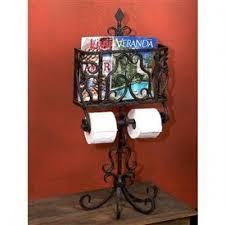 Wrought Iron Bathroom Lighting 138 Best Wrought Iron Ideas Images On Pinterest Wrought Iron