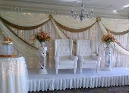 wedding decor kwazulu natal wedding decor decor