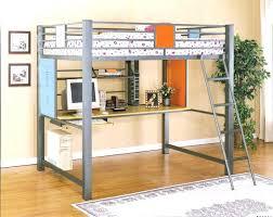 best modern loft bunk beds pictures liltigertoo com