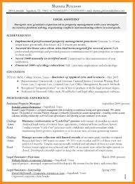 property manager resume property manager resume sle leasing description assistant