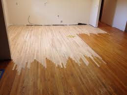 Laminate Floor Repair Wood Floor Repair And Refinishing In Jacksonville Dan U0027s Floor Store