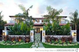 front landscaping ideas florida front yard landscaping ideas