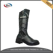 long motorcycle boots long black boots long black boots suppliers and manufacturers at