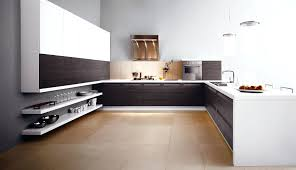 Modern Kitchen Cabinets Miami Small Italian Kitchen Layout With White Cabinets And Antique