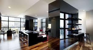studio homes kb homes design studio kb homes design studio home interior design